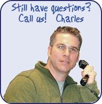 CLP1010 Questions