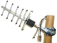 High Gain Omni-Directional Antenna Kit