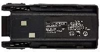 Spare battery for BT1001