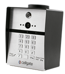 CellGate W410 Verizon Cellular Telephone Entry System