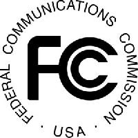 10-Year FCC License