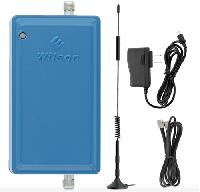 Cellphone Network Intercom Amplified Antenna