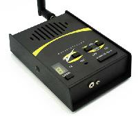 MURS Commercial Wireless Intercom (1 unit)