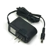 Replacement 110-220V AC adaptor