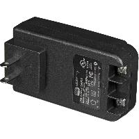 12 Volt DC 1 Amp Power Supply