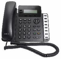Addon Speed Dial Telephone