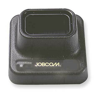 JMX Single-well Drop-in Charger