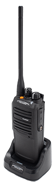 DMR Digital 2-way Radio