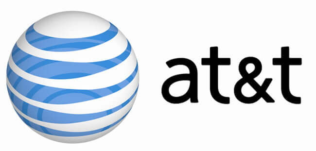 AT&T Cell Service